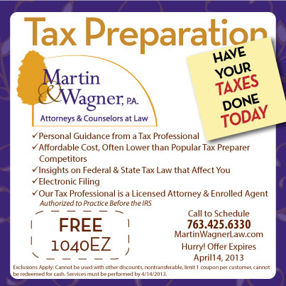 Cape Cod Certified Public Accountant- Tax Preparation ... |Tax Professional